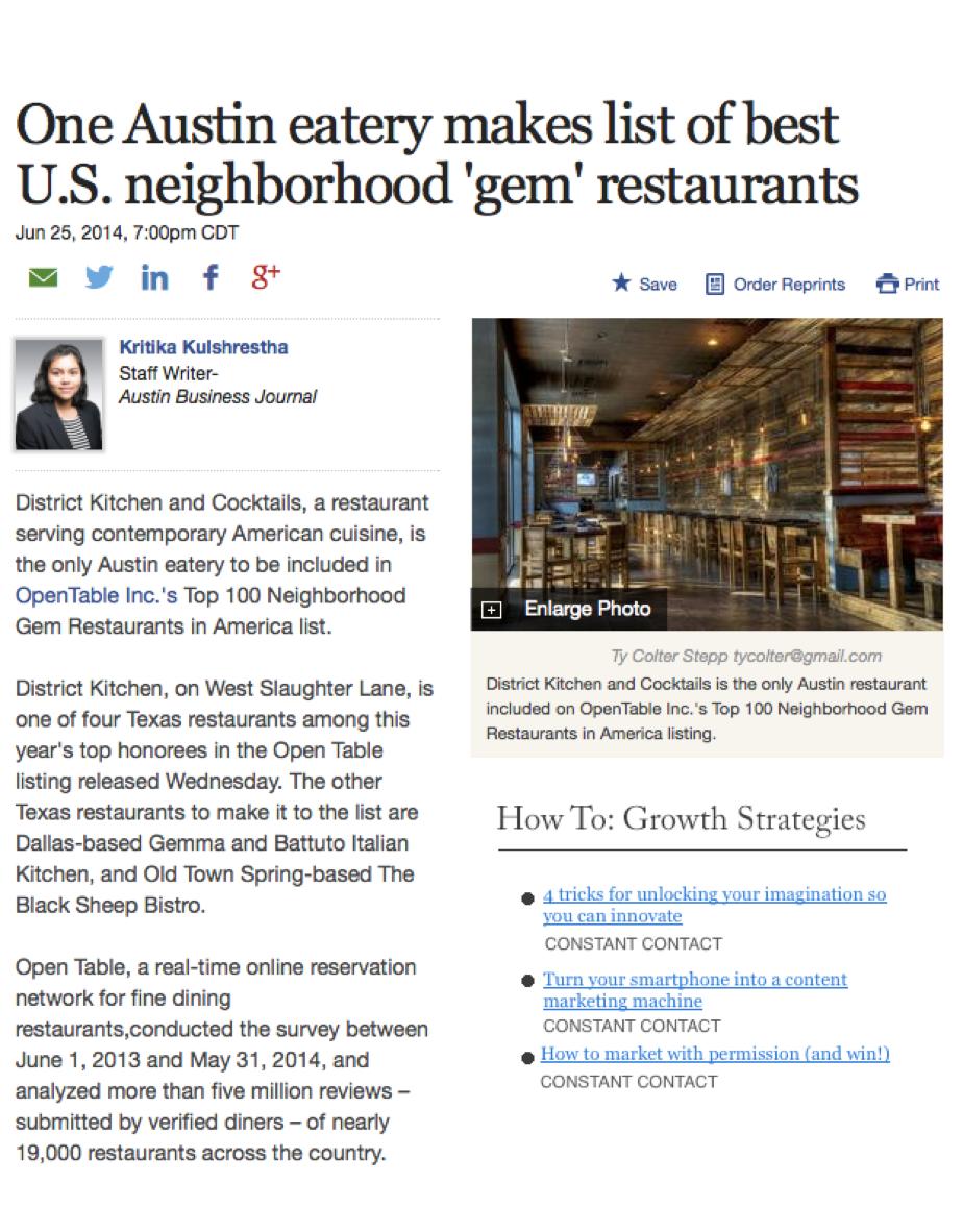Austin_business_Journal